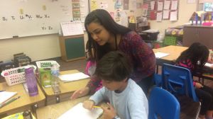 dual language immersion one-way benefits and best language programs for kids