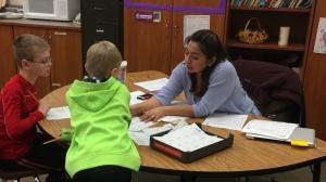 dual language immersion teachers
