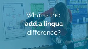 How does bilingual education help students and best language programs for kids