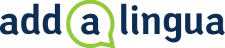 add-a-lingua_logo_full@2x